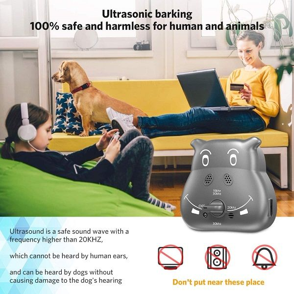 bark off device reviews